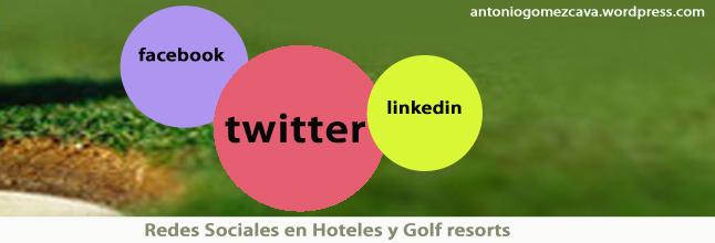 Redes-sociales-hotel-y-golf-resorts-antonio-gomez-cava