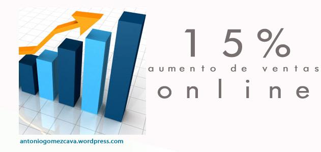 15%-aumento-de-ventas-online-green-fees-antonio-gomez-cava