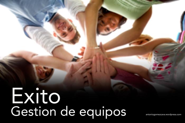 gestion-de-equipos-comerciales-antonio-gomez-cava