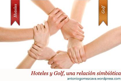 Hoteles-y-Golf-una-relacion-simbiotica-antonio-gomez-cava