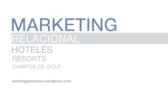 marketing-relacional-estrategias-golf-y-hotel