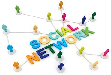 redes-sociales golf y hotel antonio gomez cava