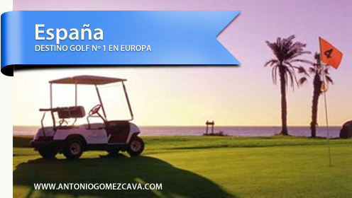 ESPANA-DESTINO-DE-GOLF-N1