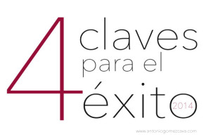Exito-profesional-2014-imagen Antonio Gomez Cava