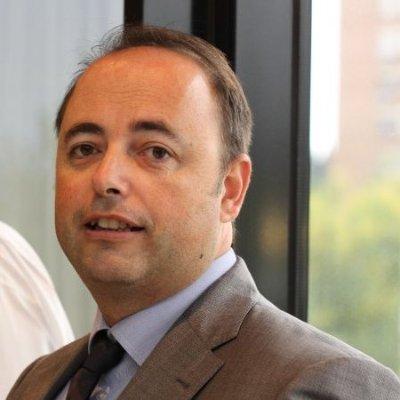 EMILIO SUERO MUÑOZ