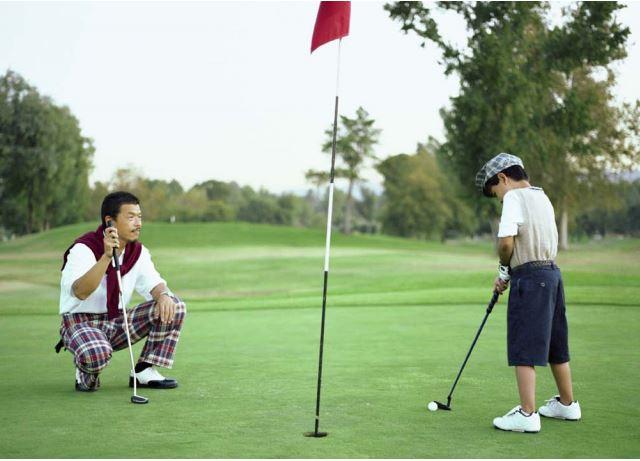 futuro del golf en 2020 antonio gomez cava